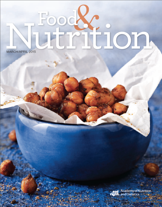 foodandnutrition_marchapril2015